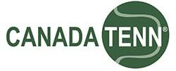 CANADA TENN Logo